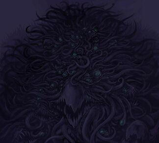 1000px-Horrorterror