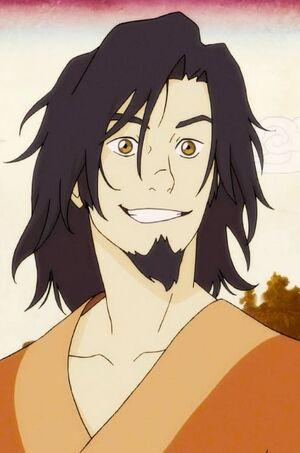 Asumizu