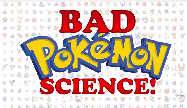 File:Bad Pokemon Sci.png