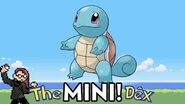 Mini8