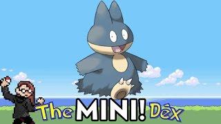 File:Mini10.jpg