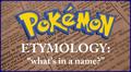 Thumbnail for version as of 20:48, May 3, 2015