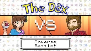 File:Dex VS 40.jpg