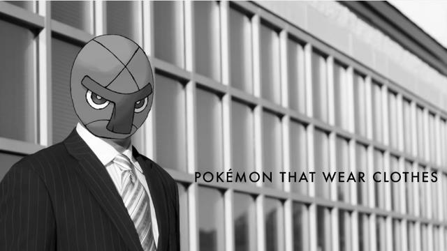 File:Pokemon That Wear Clothes.png