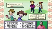 Trainer Tips 1 End