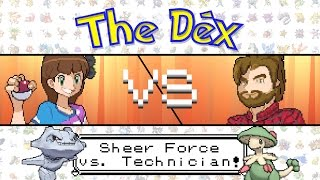 File:Dex VS 59.jpg
