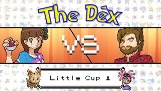 File:Dex VS 7.jpg
