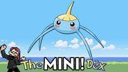 Mini25