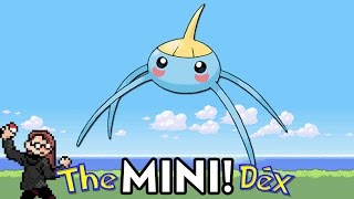 File:Mini25.jpg