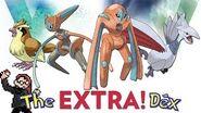 Extra12