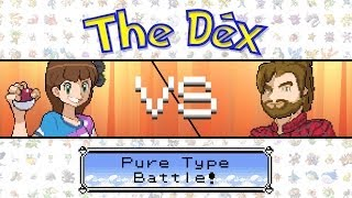 File:Dex VS 27.jpg