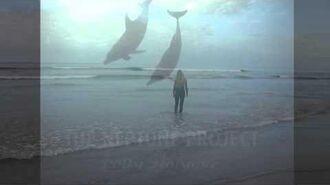 The Neptune Project Book Trailer
