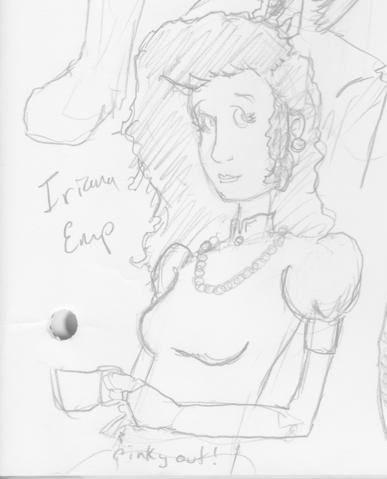 File:Iriana sketch.png
