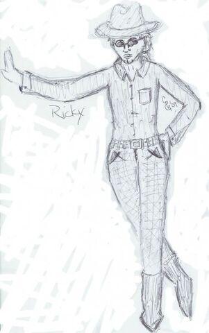 File:Ricky by Geb.jpg