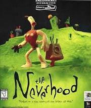 Nevcover