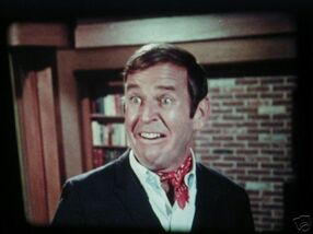 Paul-lynde-as-uncle-arthur-on-bewitched
