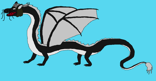 File:Taiku Dragon.png