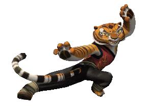 File:Tigress.png