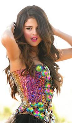 File:Selena gomez love you like a love song video shoot hTrQlZO.sized.jpg