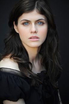 File:Alexandra-Daddario-Those-eyes-are-incredible.jpg