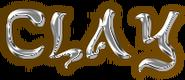 Claylogo