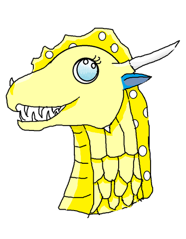 File:Cheesewing.png
