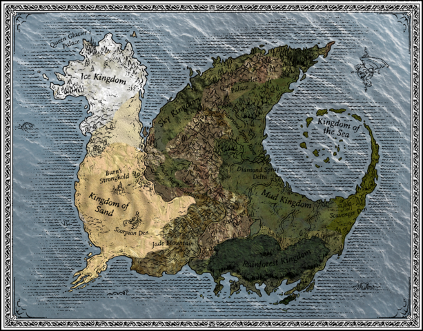File:Pyrrhia map Helio.png