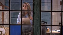 Kate season 2 ne