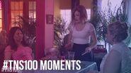 TNS100 Moments - 81