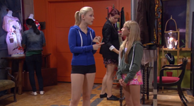 Emily richelle season 2 anything 2