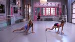 Piper amy season 5 duet dlh