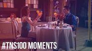 TNS100 Moments - 3