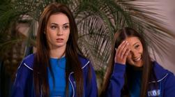Amanda cierra season 3 wtm