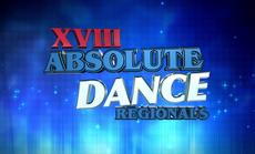18th regionals