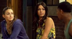 Shannon stephanie jake season 3 ihigi 2