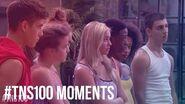 TNS100 Moments - 51