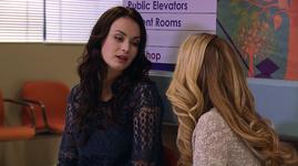 Amanda richelle season 4 hcym