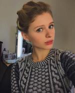AlexandraBeaton.