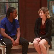Cooper riley season 4 episode 23 promo