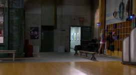Michelle season 2 episode 17