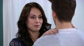 Amanda noah season 4 episode 24 1