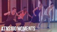 TNS100 Moments - 57