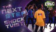 The Next Step - Series 3 Episode 27 - Sneak Peek