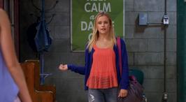Lola amy the off season episode 12