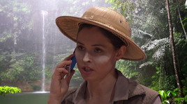 Phoebe season 4 r