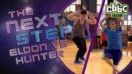 The Next Step Season 2 Episode 3 - CBBC