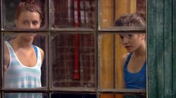 Chloe riley season 1 s