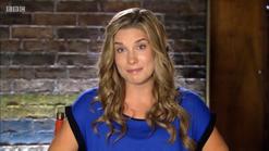 Kate season 2 episode 5