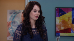 Amanda season 4 hcym