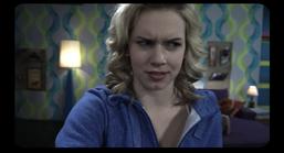 Cassie season 4 sio